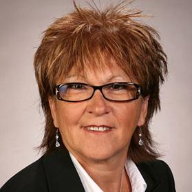 Céline Geoffroy